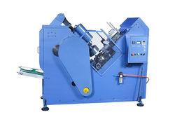供应SPM-H型纸盘成型机