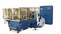 供应SCM-H型纸杯机