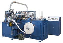 供应SCM-600型纸杯机